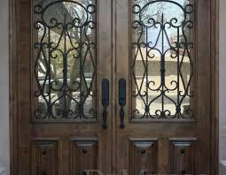 door amazing door entrance luxury main door design in minimalist