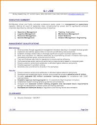 qualification in resume sample wrkshtswanndvrnet gorgeous