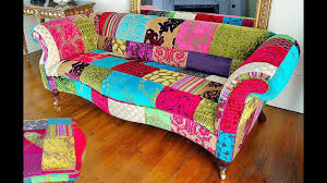 Color Sofa 79 Sofa And Couch Design Ideas 2017 Classic And Modern Color