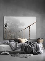 Grey And Brown Bedroom by 51 Best Dove Grey Images On Pinterest Live Home And Architecture