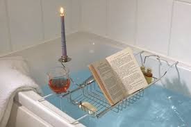 Bathroom Caddies Shower Bathroom Shower Shoo Holder Shower Caddy Bathroom Caddy