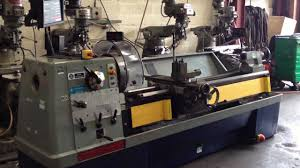 colchester mascot 1600 gap bed lathe 80