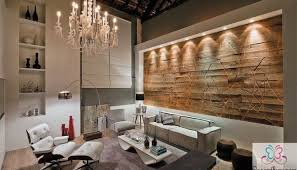 home decorating ideas for living rooms decoration ideas for living room ecoexperienciaselsalvador