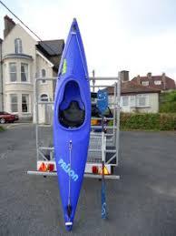 light kayaks for sale projon invader light kayak for sale in sandycove dublin from hondac2005