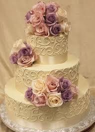 wedding cake images deluxe wedding cakes konditor meister