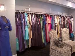 wedding dress consignment bridal prom consignment atlanta consignment stores
