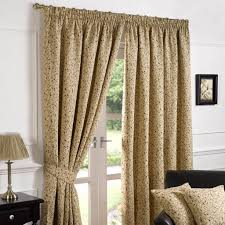 Standard Curtain Sizes Chart by Standard Curtain Lengths Us Decorate The House With Beautiful