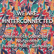 home minnesota council of nonprofits