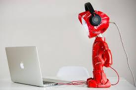 Good Desk Lamp Download Cool Lamps For Guys Buybrinkhomes Com