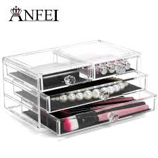 compare prices on acryl makeup organizer online shopping buy low