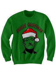 murray sweater bill murray sweater murray bill murray shirts