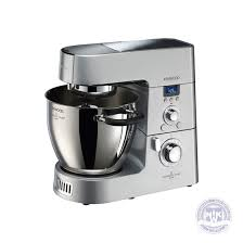 cuisine kenwood cooking chef the northwest kitchenware company espresso coffee machines all