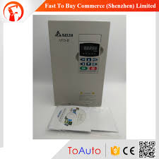 new kw high quality wholesale inverter 7 5kw from china inverter 7 5kw