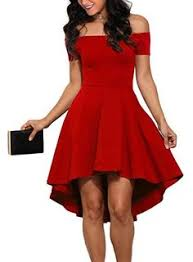 65 best Christmas Party Dresses images on Pinterest in 2018  Party