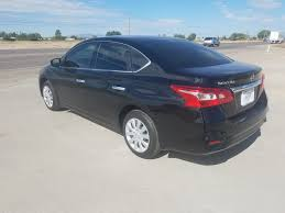 nissan sentra black 2016 nissan sentra express auto credit