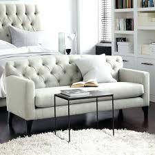 bedroom sofas sofas in bedroom parhouse club