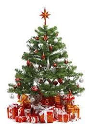 arbol de navidad decoración pinterest christmas tree