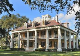 plantation style house pictures southern plantation style house plans the