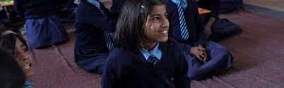 Seeking In India India Schools Seeking To Transform The Quality Of Indian