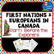fur trade posts across canada day camp pinterest fur trade