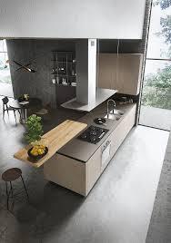 modern kitchen open shelves kitchen style modern l shaped kitchen layout wooden pallets