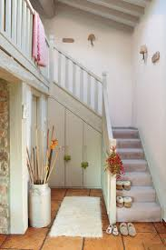 Ideal Home Interiors 55 Best Escaleras Images On Pinterest Stairs Home And Architecture