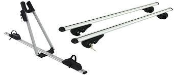 nissan accessories bike rack bike rack for car roof u2013 jennifercorcoran me