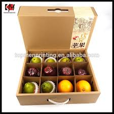 fruit gift box fruits gift box fruits gift box suppliers and
