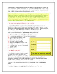 149 Best Work From Home Landing Pages Grovers Copywriting