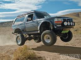 bronco ford full hd wallpaper ford bronco ford full hd