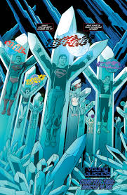 young justice out now u2013 young justice 21 invasion 2 of 6 christopher jones