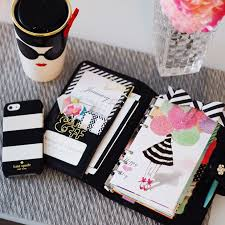 target malden black friday 2774 best fantastic filofax images on pinterest filofax
