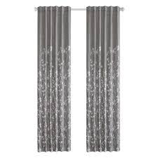 nautical curtains u0026 drapes you u0027ll love wayfair
