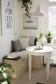 design jugendzimmer uncategorized ehrfürchtiges jugendzimmer einrichten mit hochbett