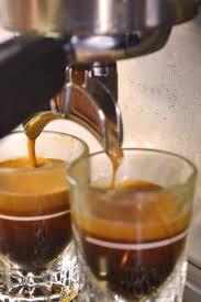 understory coffee u0026 tea