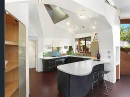 Modern U Shaped Kitchen Designs | the most u shaped kitchen designs ideas realestateau pertaining to u