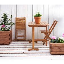 wooden set wooden furniture sets the uk s no 1 garden furniture store