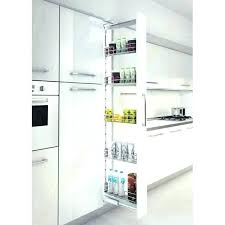 meuble cuisine tiroir tiroir interieur cuisine amenagement interieur meuble de cuisine