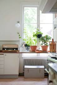 Interior Decorating Kitchen 2447 Best Kitchens And Dining Images On Pinterest Live Dining