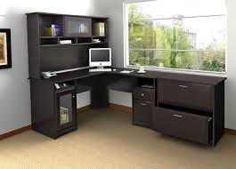 Modular Home Office Furniture Systems Ikea Office Furniture Uk Modular Home Office Furniture Systems E