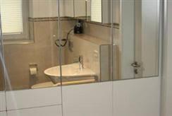 badezimmer einbauschrank badezimmer einbauschrank häfele functionality world