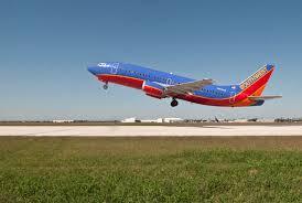 southwest airlines international flights start july 1 serving