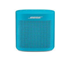 best black friday deals for bosw speaker bose wireless speakers soundlink mini ii
