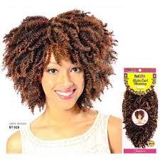 jheri curl weave hair sista curl weaving hair