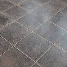 Can I Paint Over Kitchen Tiles - can i paint over asbestos floor tiles basements vinyl tiles