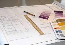 design plans floor plans for interior design course gold coast and brisbane