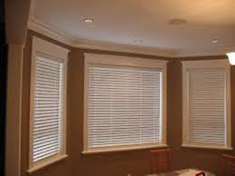 faux window blinds clearance cabinet hardware room arched