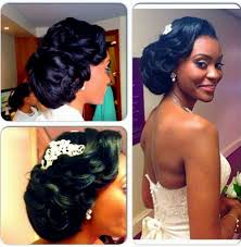 ponytail hairstyles for black hair cerene info
