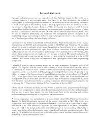my name essay sample business essay sample sample business school essays mba essay essay about business business essay examples tikusgot oh my gods essay on business management padasuatu resume