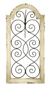 wall decor modern iron decor iron decor 111 garden wall decor wall ideas garden gate wall decor garden gate wall decor metal